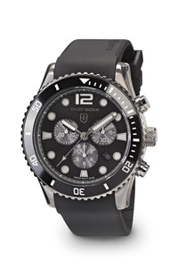 Elliot Brown Bloxworth Quartz Watch