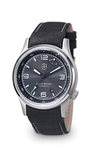 Elliot Brown Tyneham Limited Edition Automatic Watch