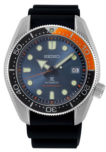 Seiko Prospex Divers 200m Automatic Watch