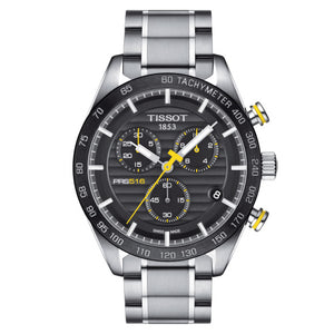 Tissot T-Sport PRS 516 Chronograph Watch