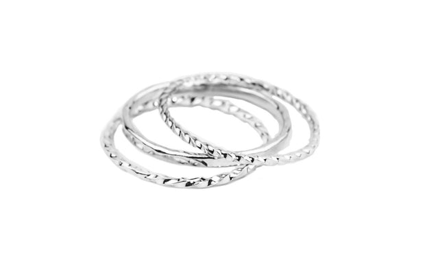 set-of-three-sterling-silver-rings