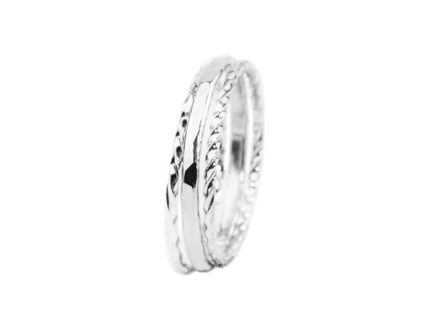 set-of-3-minimalist-sterling-silver-rings