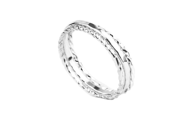 set-of-3-thin-sterling-silver-rings