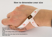 RuxiTirisi_open_bangle_sizing_guidelines
