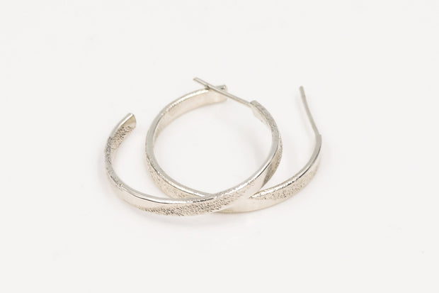Small-sterling-silver-hoop-earrings.jpg