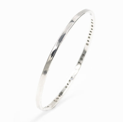 Sterling-silver-handstamped-bangle-closed