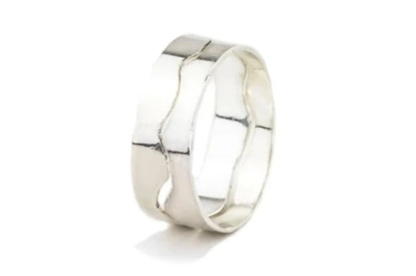 wide-sterling-silver-puzzle-ring