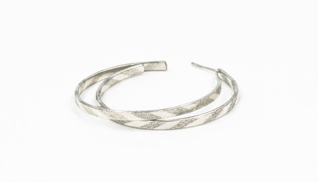 Large-sterling-silver-hoop-earrings