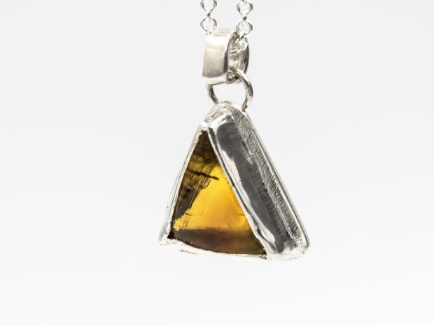 amber_sterling_silver_pendant