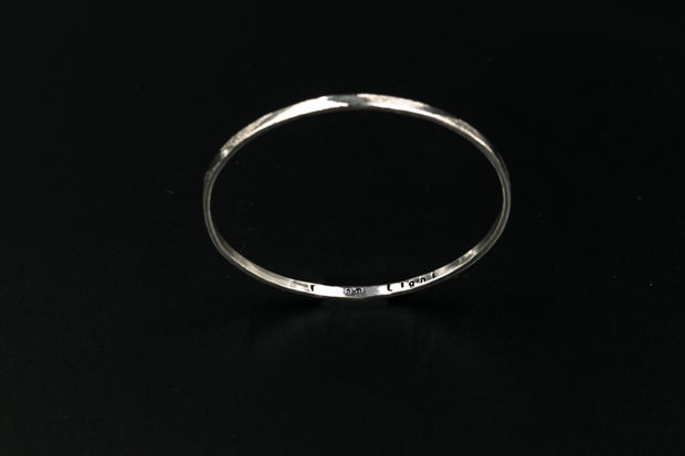 i-am-light-motivational-sterling-silver-bangle