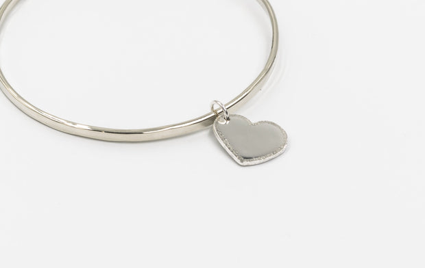 sterling-silver-heart-charm