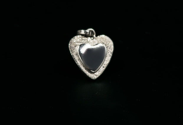 sterling-silver-heart-pendant-sterling-silver