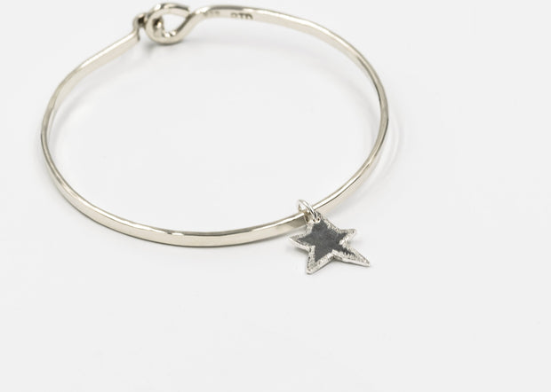 sterling-silver-star-charm