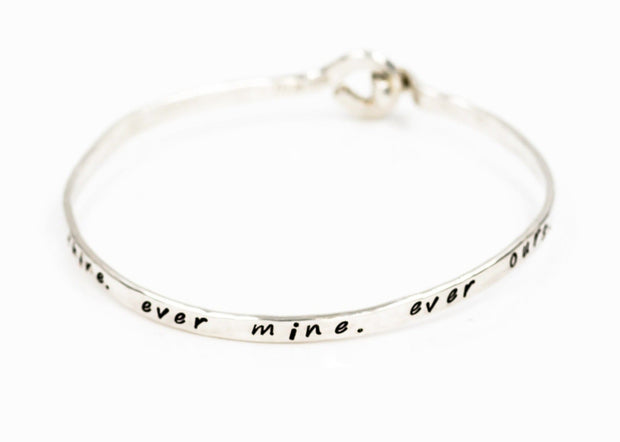 sterling_silver_hand_stamped_bangle_bracelet