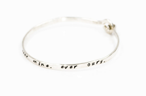 sterling_silver_hand_stamped_open_bangle_bracelet