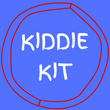 Kiddie Kit