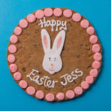 Personalised Easter Cookies