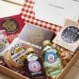 Letter Box Hampers