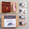 Ross & Ross Spicy Make Your Own Bacon Kit