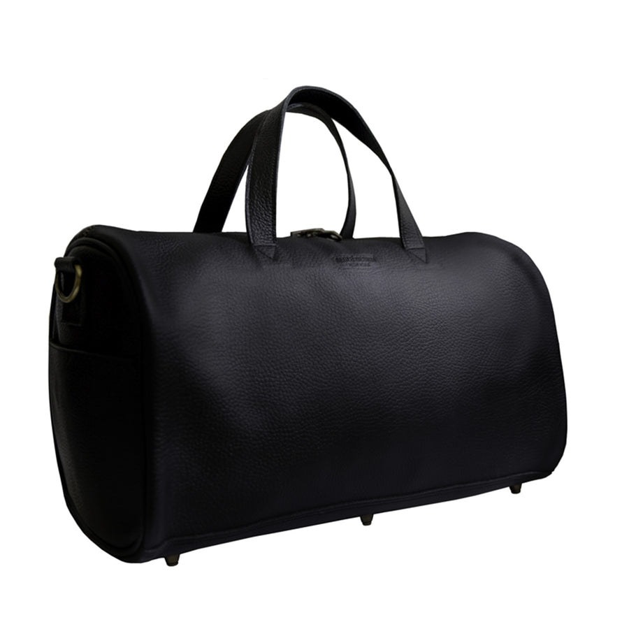 rebel duffle bag