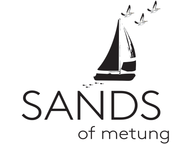 Sands of Metung