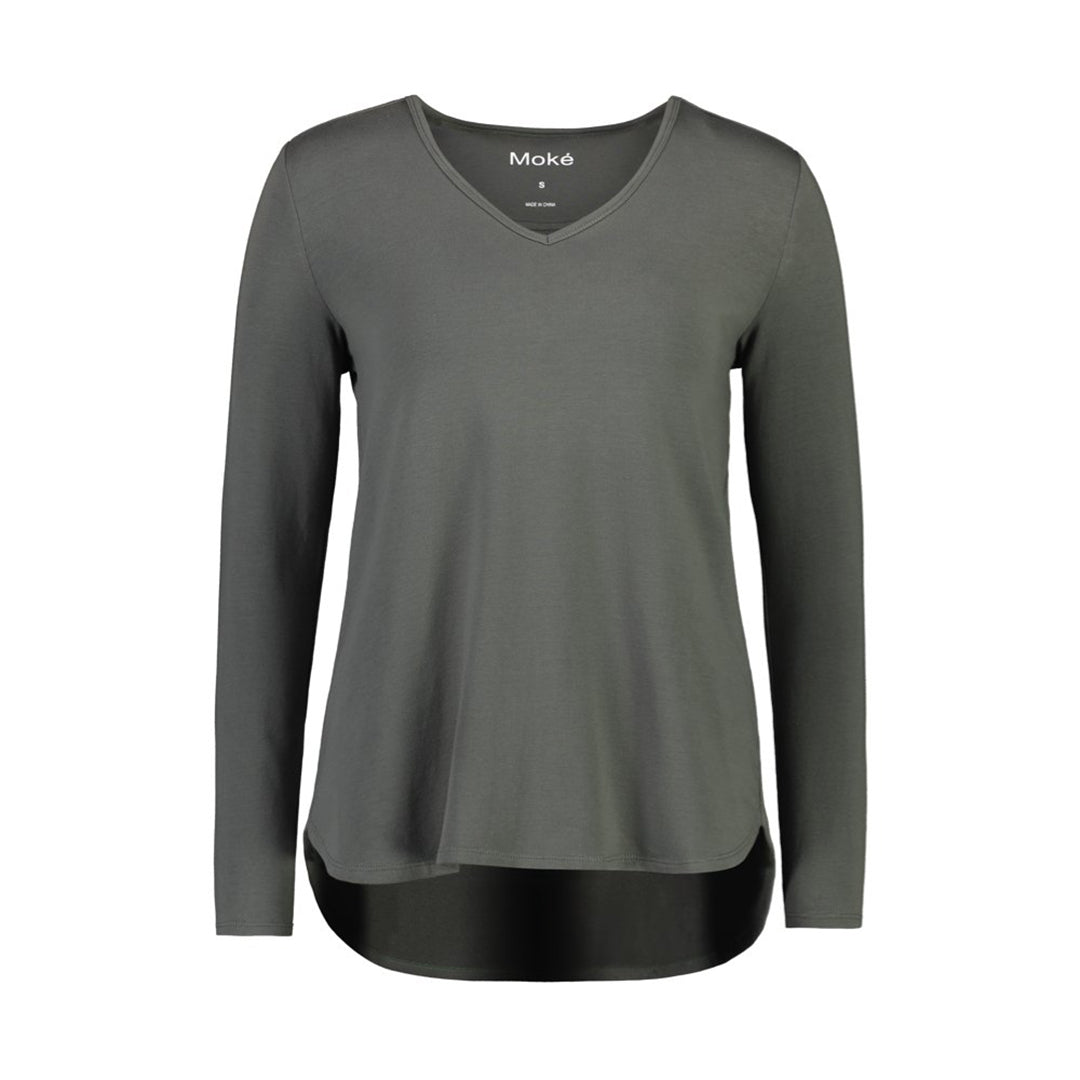 Cristy Pull-Over