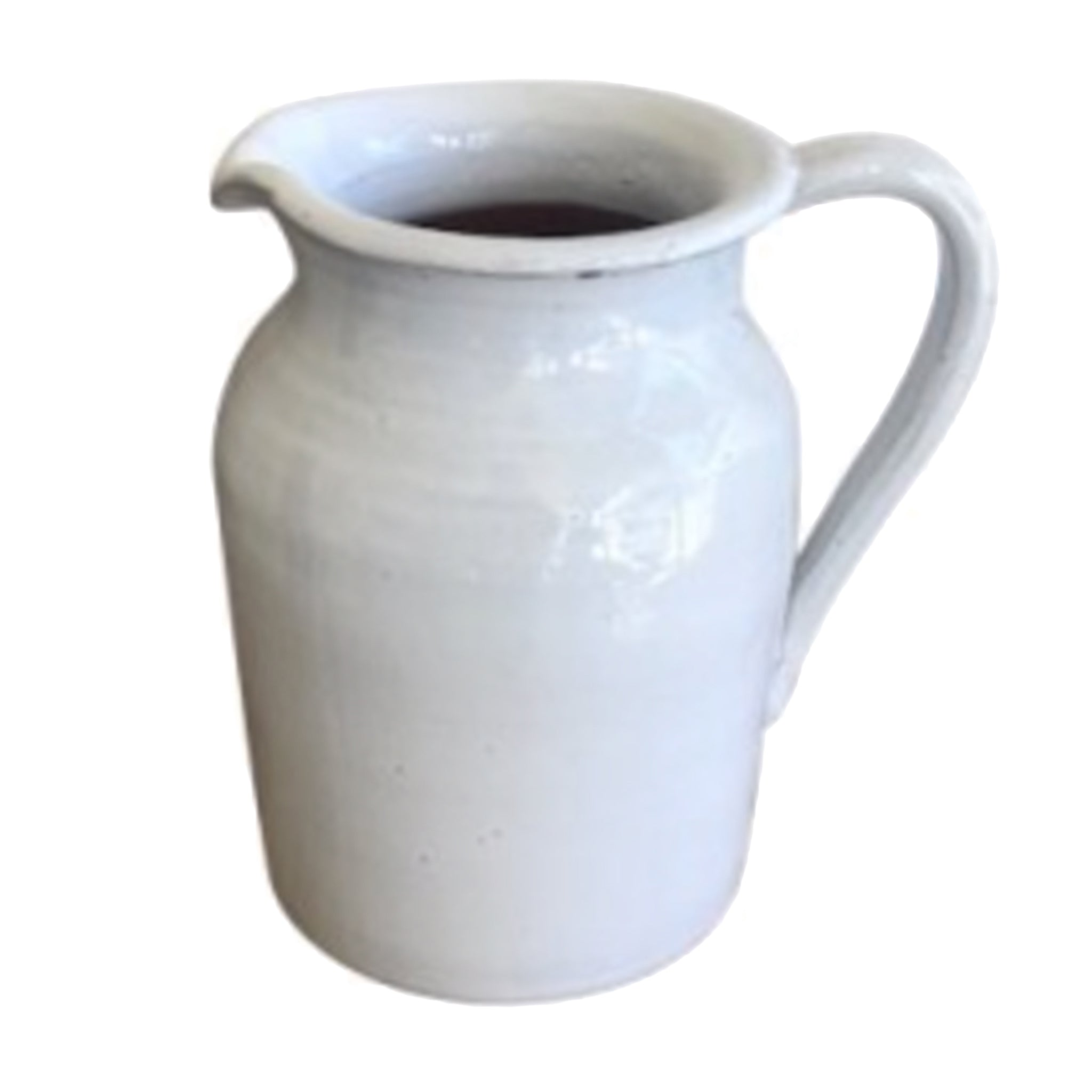 Devon Jug - Small