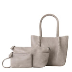 Load image into Gallery viewer, Piccolo Amanda Bag