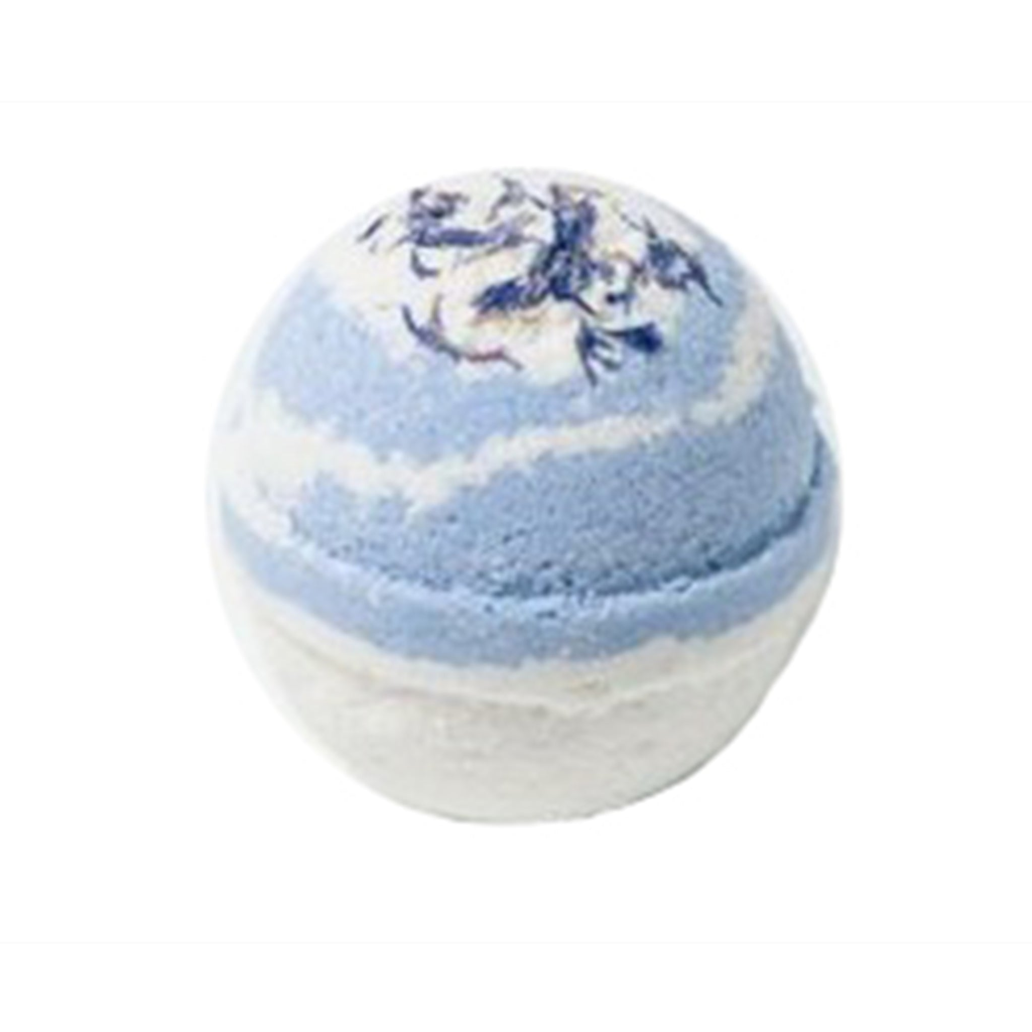 Surf's Up Bath Bomb