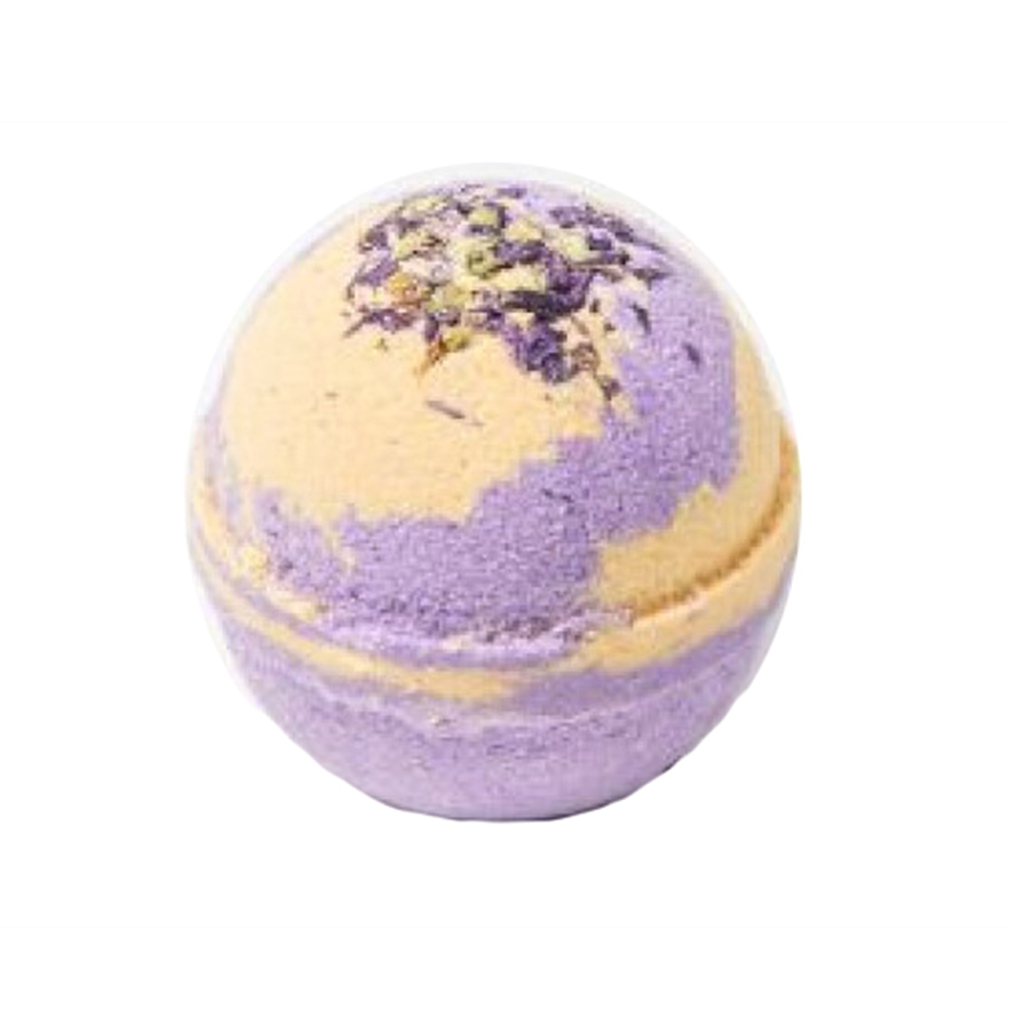 Sweet Kisses Bath Bomb