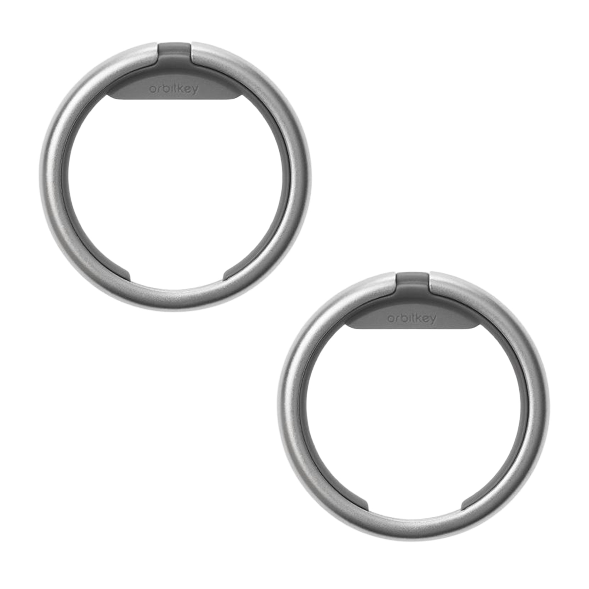 Ring Twin-Pack