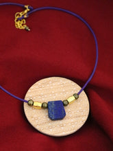 Load image into Gallery viewer, Creativity Necklace