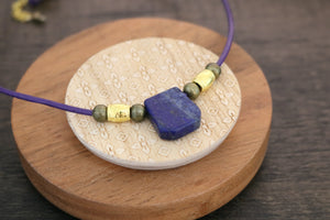 Creativity Necklace