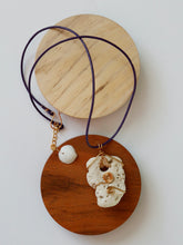 Load image into Gallery viewer, Ocean Serenity Necklace