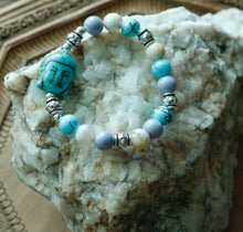 Load image into Gallery viewer, Spiritual Treasure Bracelet