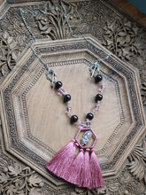 Load image into Gallery viewer, Grand Ganesha Necklace