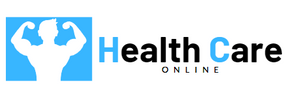 Health care online