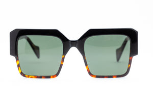 Stage - Black to Tort - Sunglasses