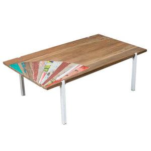 AURA COFFEE TABLE-fliphome.com.au