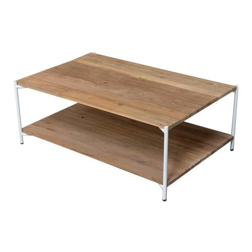 ORBIT COFFEE TABLE RECTANGLE-fliphome.com.au