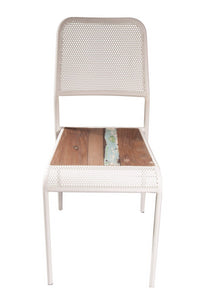 KLEO DINING CHAIR-fliphome.com.au