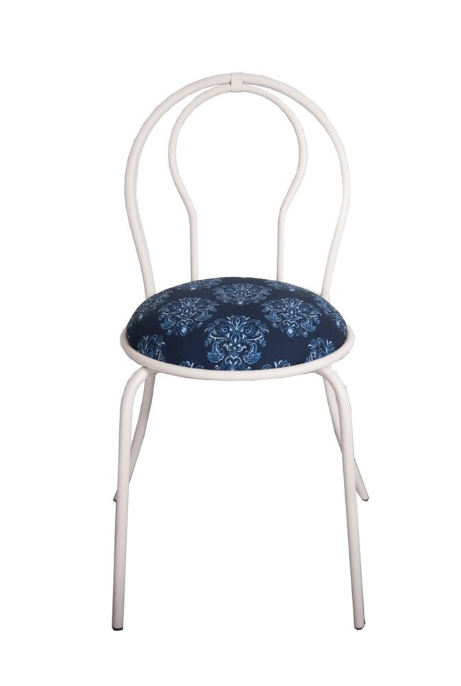 Parisien Dining Chair