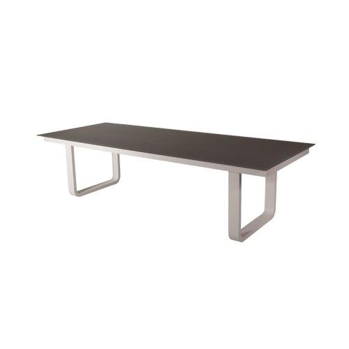 Slh Outdoor Dining Table 280Cm-fliphome.com.au