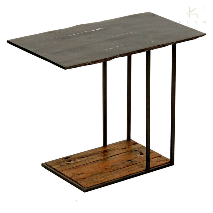 MOZAIC SIDE TABLE-fliphome.com.au