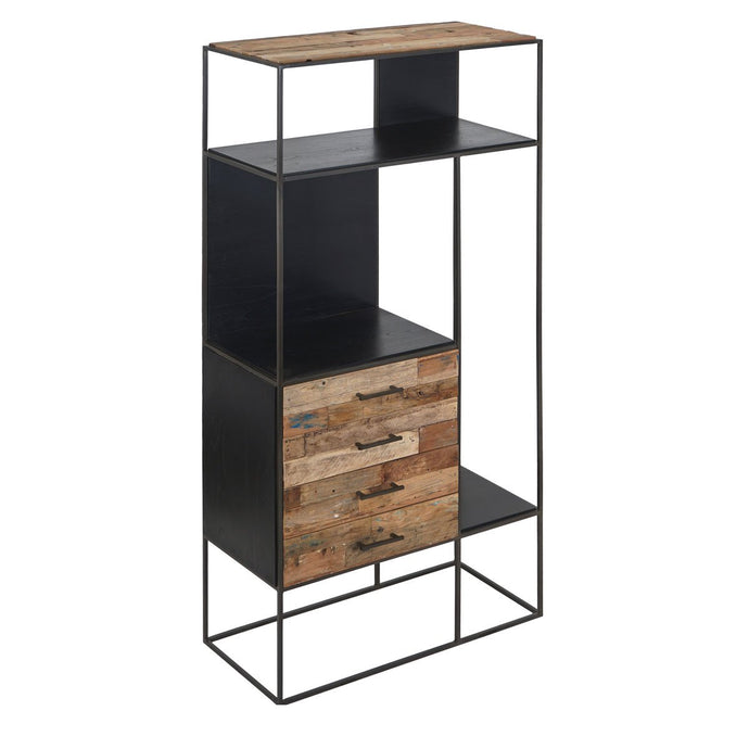 SUBLIME STORAGE UNIT-fliphome.com.au