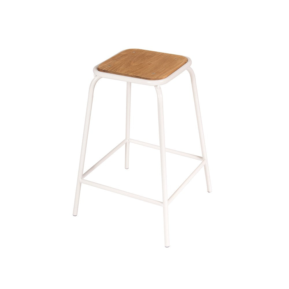 Tube Counter Stool