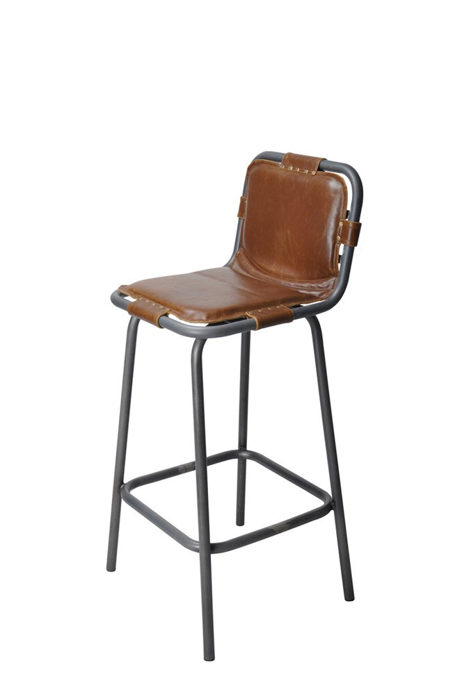 Stingray Bar Stool