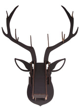 Load image into Gallery viewer, Wall Mounted Puzzle - Deer