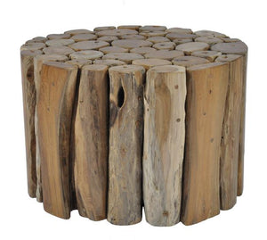 WOODY SIDE TABLE-fliphome.com.au