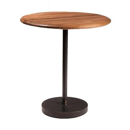 COSMO SIDETABLE LGE-fliphome.com.au